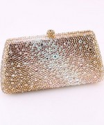 Fashion Of Fancy Clutches 2014 For Women 0018
