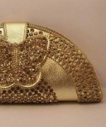 Fashion Of Fancy Clutches 2014 For Women 002