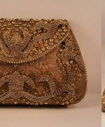 Fashion Of Fancy Clutches 2014 For Women 003