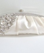 Fashion Of Fancy Clutches 2014 For Women 006