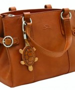 Fashion Of Leather Handbags 2014 For Women 001