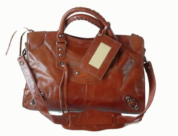 Fashion Of Leather Handbags 2014 For Women 0011
