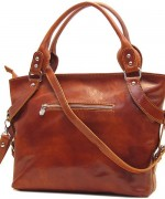 Fashion Of Leather Handbags 2014 For Women 002