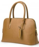 Fashion Of Leather Handbags 2014 For Women 004