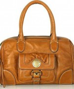 Fashion Of Leather Handbags 2014 For Women 005