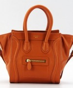 Fashion Of Leather Handbags 2014 For Women 006