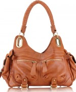 Fashion Of Leather Handbags 2014 For Women 008