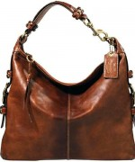 Fashion Of Leather Handbags 2014 For Women 009
