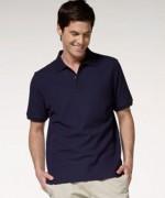 Fashion Of Polo Shirts 2014 For Men 001