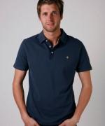 Fashion Of Polo Shirts 2014 For Men 0010