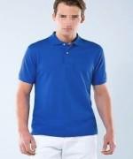 Fashion Of Polo Shirts 2014 For Men 0011