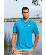 Fashion Of Polo Shirts 2014 For Men 0012