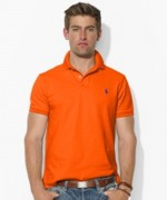 Fashion Of Polo Shirts 2014 For Men 0013