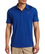 Fashion Of Polo Shirts 2014 For Men -0014