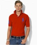 Fashion Of Polo Shirts 2014 For Men 0015