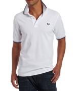 Fashion Of Polo Shirts 2014 For Men 003