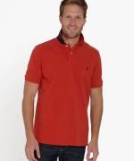 Fashion Of Polo Shirts 2014 For Men 004