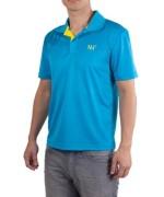 Fashion Of Polo Shirts 2014 For Men 005
