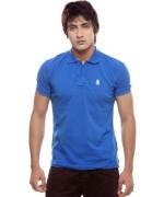 Fashion Of Polo Shirts 2014 For Men 006