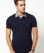 Fashion Of Polo Shirts 2014 For Men 009
