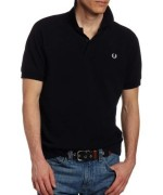 Fashion Of Polo Shirts 2014 For Men 08