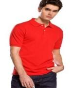 Fashion Of Polo Shirts 2014 For Men