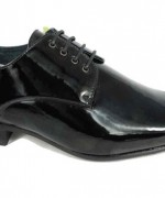 Fashion Of Wedding Shoes For Men 001