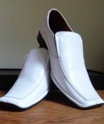 Fashion Of Wedding Shoes For Men 0010