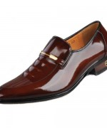Fashion Of Wedding Shoes For Men 003