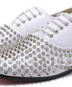 Fashion Of Wedding Shoes For Men 006