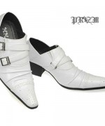 Fashion Of Wedding Shoes For Men 008