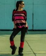 Fashion Of Western Wear For Girls 0010