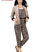 Fashion Of Western Wear For Girls 0012