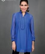 Fashion Of Western Wear For Girls 005