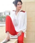 Fashion Of Western Wear For Girls 006