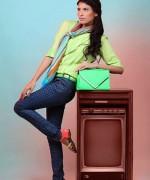 Fashion Of Western Wear For Girls 009