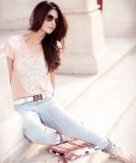 Fashion Of Western Wear For Girls