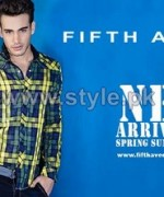 Fifth Avenue Clothing New Arrivals 2014 For Mid Summer 7