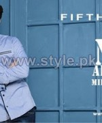 Fifth Avenue Clothing New Arrivals 2014 For Summer 9