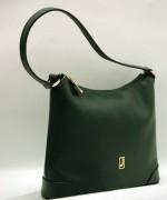 Jafferjees Handbags Collection 2014 For Women 002