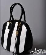 Jafferjees Handbags Collection 2014 For Women 004