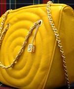 Jafferjees Handbags Collection 2014 For Women 005