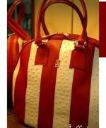 Jafferjees Handbags Collection 2014 For Women 007