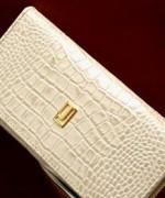 Jafferjees Handbags Collection 2014 For Women 008