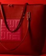 Jafferjees Handbags Collection 2014 For Women 01