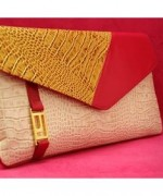 Jafferjees Handbags Collection 2014 For Women