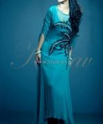 Kanav Party Dresses 2014 For Women 1