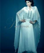 Kanav Party Dresses 2014 For Women 4