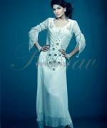 Kanav Party Dresses 2014 For Women 6