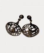 Kayseria Jewellery Accessories Collection 2014 For Women 002